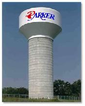 Parker Water Tower_thumb.jpg