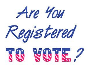 register_to_vote-1