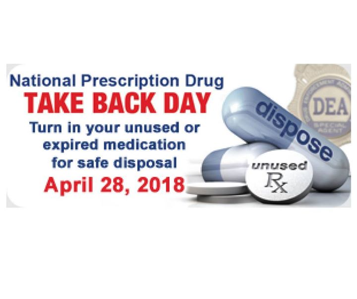 2018NatlScriptDrugTakeBackDay