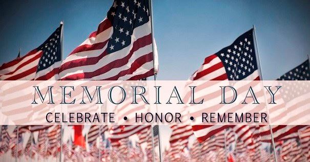 MEMORIAL-DAY-Honor