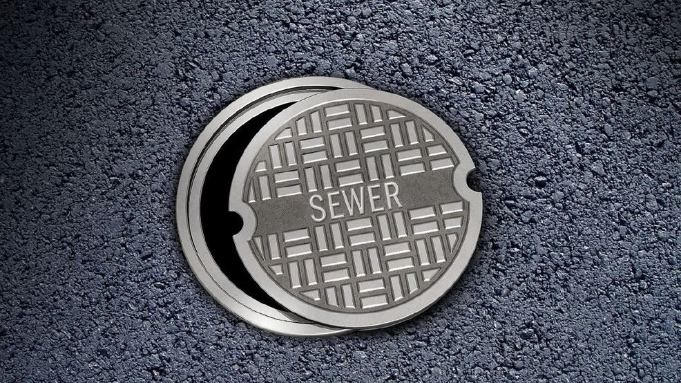sewer pic