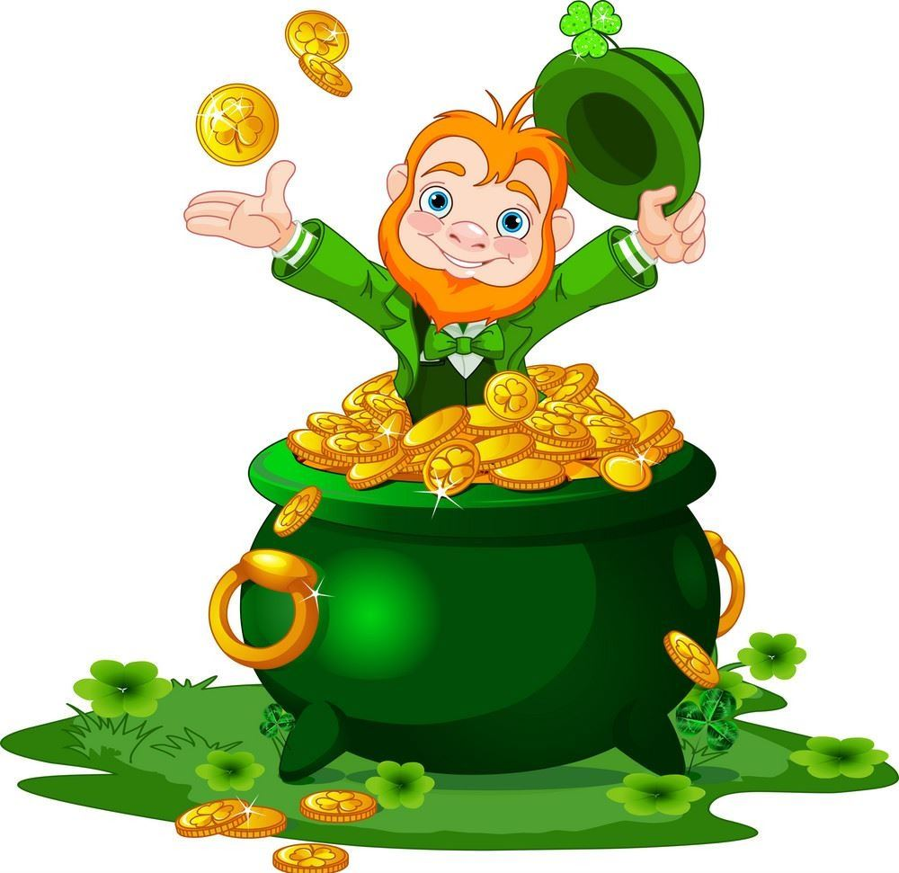 leprechaun-and-pot-of-gold
