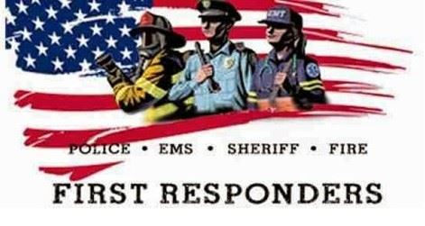 first-responder-merit-badge