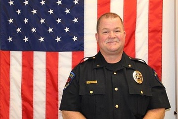 Chief Brooks 3.jpg