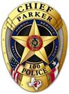 Chief - Parker Police Dept- Badge_thumb_thumb.jpg